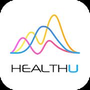 HealthU +