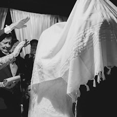 Wedding photographer Estúdio Mandala (estudiomandala). Photo of 17.09.2015
