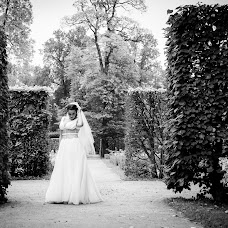 Wedding photographer Yuriy Macapey (Phototeam). Photo of 15.02.2014