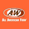 A&W Restaurants icon