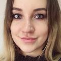 Александра Никишина