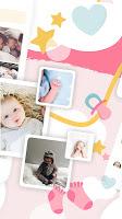 screenshot of Календарь беременности - форум для мамочек