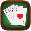 Solitaire FreeCell HD icon