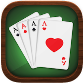 Solitaire FreeCell HD