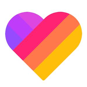 تنزيل تطبيق Likee للأندرويد أحدث إصدار 2020 لصناعة وتعديل الفيديوهات وإضافة العديد من المؤثرات المرئية عليها
