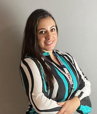 Camila Rodrigues da Costa