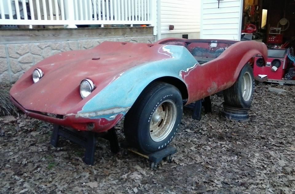 Moonpie's Buggy I0mu04_gzk0DdpPcOxbxRVZNzysyJIIQ45Z1p6_4UIg=w960-h633-no