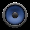 MyMusic Beta icon