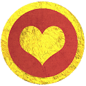 Lovefy - How to seduce and fall in love - Couples icon