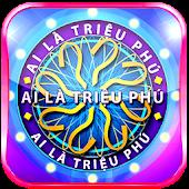 Tải Game Ai La Trieu Phu (Đi Tìm Triệu Phú)