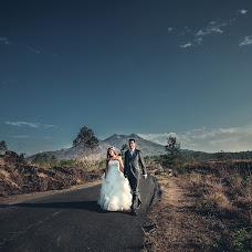 Wedding photographer Vik Voynikova (lilloolla5). Photo of 19.03.2015