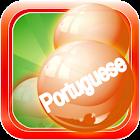 Portuguese Bubble Bath icon