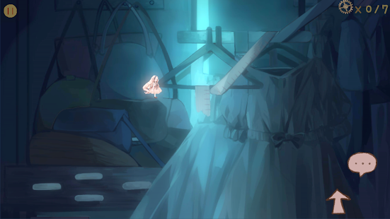 gARret Screenshot