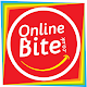 Download Online Bite For PC Windows and Mac