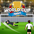 World Cup Penalty 20  file APK Free for PC, smart TV Download