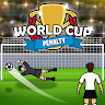 World Cup Penalty 2018 APK Icon