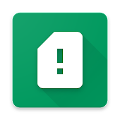 IMEI Info (with Dual SIM Support) Android APK Download Free By Mahesh Manseta