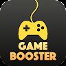 com.booster.game.accelerator.top