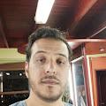 Foto de perfil de alexwarlord