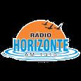 Rádio Horizonte AM 1310 apk