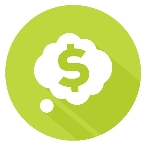 Minhas Economias (app)