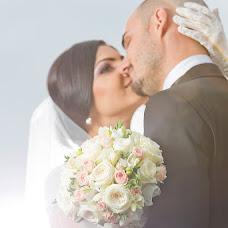 Wedding photographer Adrian Moisei (adrianmoisei). Photo of 09.06.2018