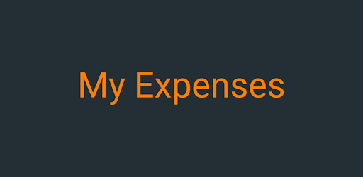 A simple expenses tracker