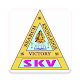 Download SKV CBSE For PC Windows and Mac