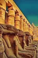 Photo: Enjoy Cairo and nile cruise Tour with All Tours Egypt