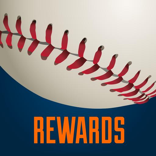 Detroit Baseball Rewards