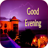 Good Evening 3D Images