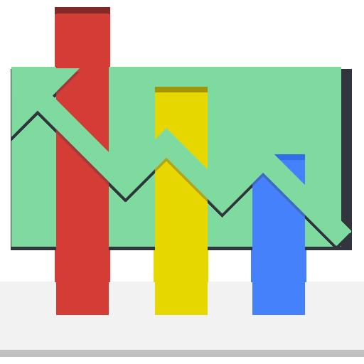 JStock - Stock Market, Portfolio & News - Revenue & Download