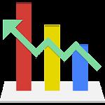 ? ? JStock - Stock Market & U.S. Investing icon
