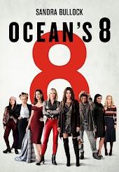 Ocean's 8 (VF)
