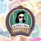 Global Girl Travels