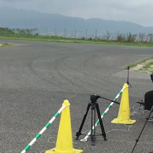 シルビア S15 2001年式   SPECSのカスタム事例画像 ともき  寿司さんの2018年09月17日17:50の投稿