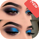 Download Eye makeup steps 2019 For PC Windows and Mac