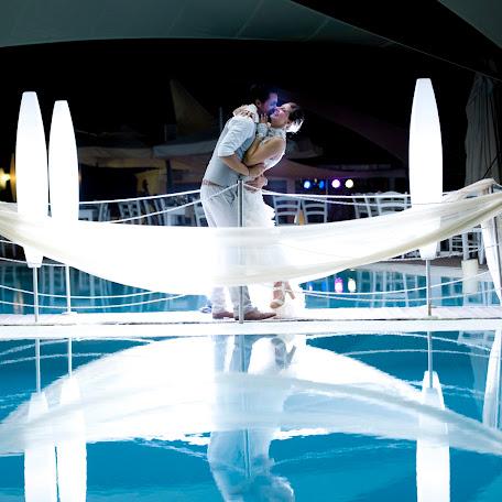 Wedding photographer Panos Mavromytis (mavromytis). Photo of 28.01.2014
