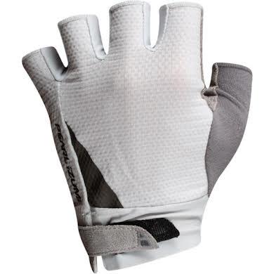 Pearl Izumi MY21 Men's Elite Gel Glove alternate image 0