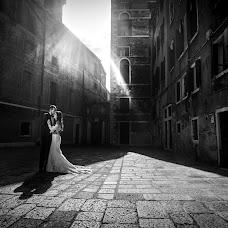 Wedding photographer Marius Stoian (stoian). Photo of 11.04.2018