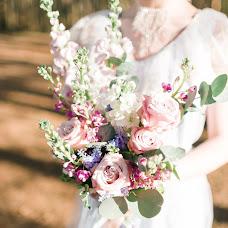 Wedding photographer Polina Zakharenko (polinazakharenko). Photo of 06.05.2018