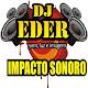 DJ EDER Download for PC Windows 10/8/7