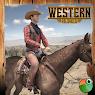 Установить  Red Western Dead Reloaded