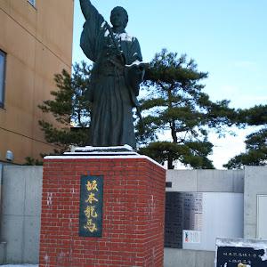 ヴィッツ NSP130のカスタム事例画像 hidetoshi  さんの2019年12月28日08:36の投稿
