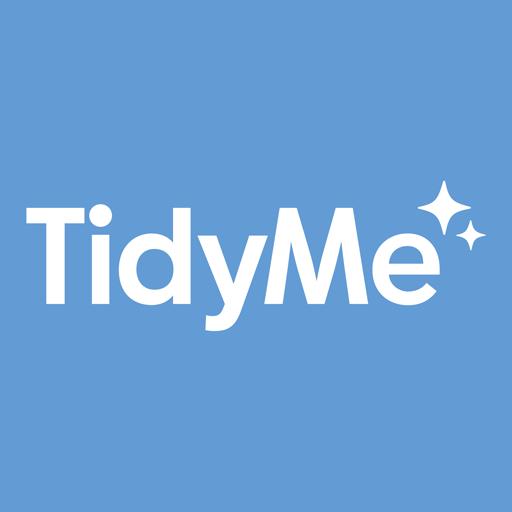 TidyMe Crew