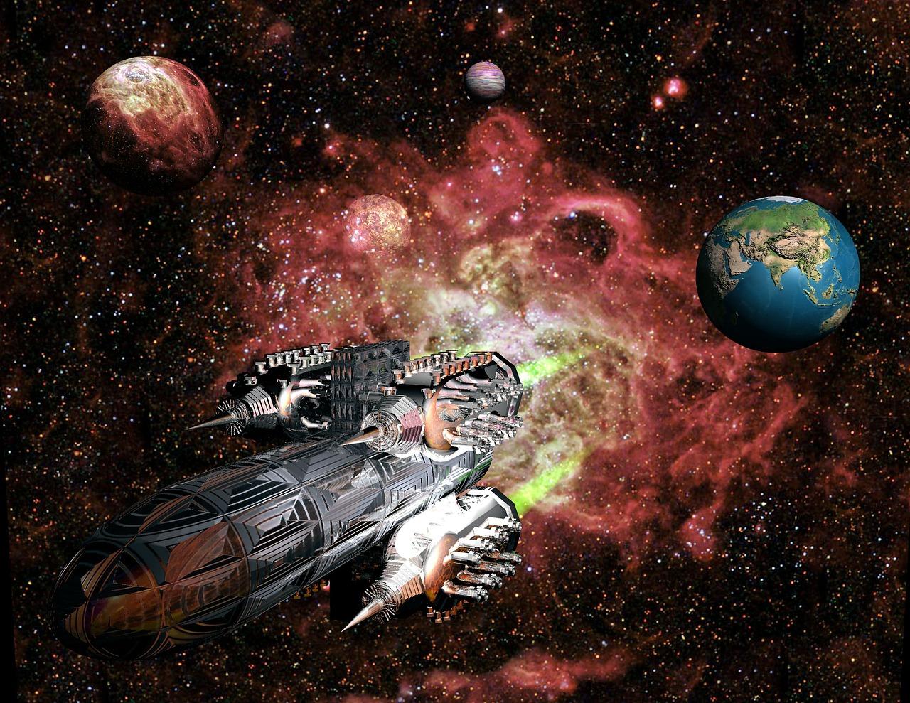 Planetary Invasion III.jpg