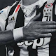 Juventus Wallpaper HD APK