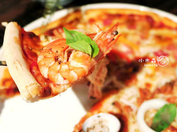 iL Vicino 奇諾義大利披薩屋