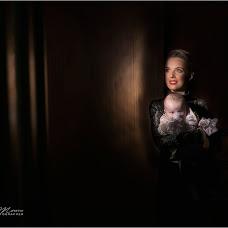 Wedding photographer Marian Moraru (filmmari). Photo of 09.05.2018