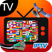 Tv Channel World